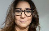 A multicolunista Ana Claudia Guimarães [live]