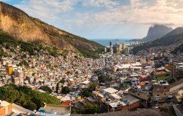 Observatório de Favelas lança curso para pensar as comunidades como Patrimônio Cultural-Arquitetônico