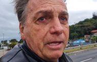 Roberto Carlos está tiririca da vida com vídeo pró Bolsonaro