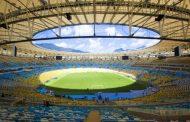 Fla x Grêmio: médico diz que evento está com um sistema antifraude