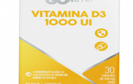 Rede d1000 faz ação social em prol de crianças com falta de vitamina D