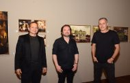 Quatro exposições inauguram no Centro Cultural Correios RJ