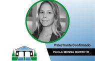 Jornadas Brasileiras de Direito Processual