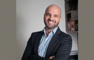 Médico Carlos Lopes fala sobre da necessidade de seguir os critérios éticos nas redes sociais