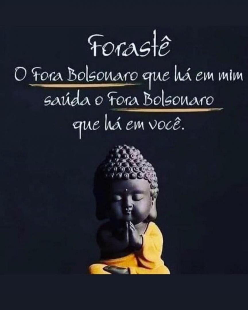Charada zen