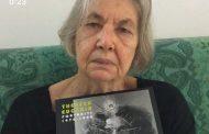 Thereza Eugênia: a fotógrafa de uma era [live]