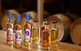 Chega ao mercado a ALZIRA Cachaça, bebida que cultiva história,sustentabilidade e responsabilidade social