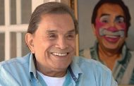Dedé Santana faz balanço de 85 anos de carreira