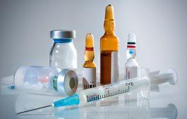 Alerj vai doar R$ 18 milhões à UFF para pesquisas de medicamentos e vacinas