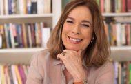 Aula de História com Mary Del Priori [live]