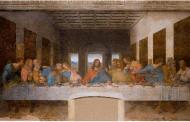 Exposição virtual de Leonardo da Vinci tem  ingressos gratuitos até dezembro