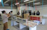 FURNAS abre inscrições para instituições sociais de todo o país