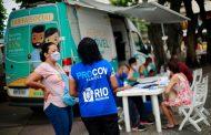Procon Carioca realiza mutirão de atendimento
