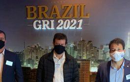 Brazil GRI 2021
