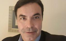 Renato Regazzi: executivo do Sebrae dá dicas de empreendedorismo [live]